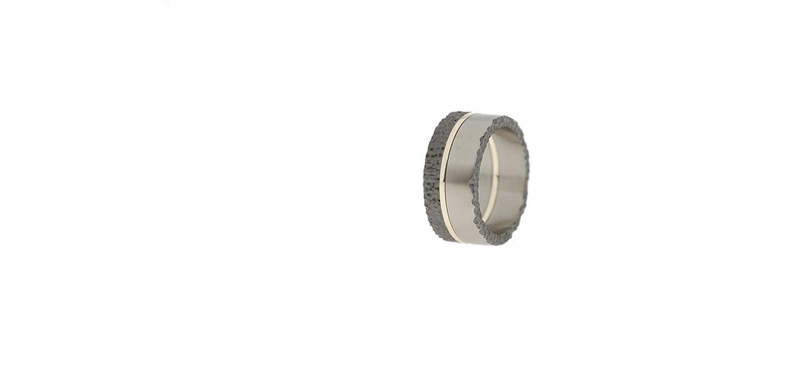 ring-zirkonium-goud.jpg