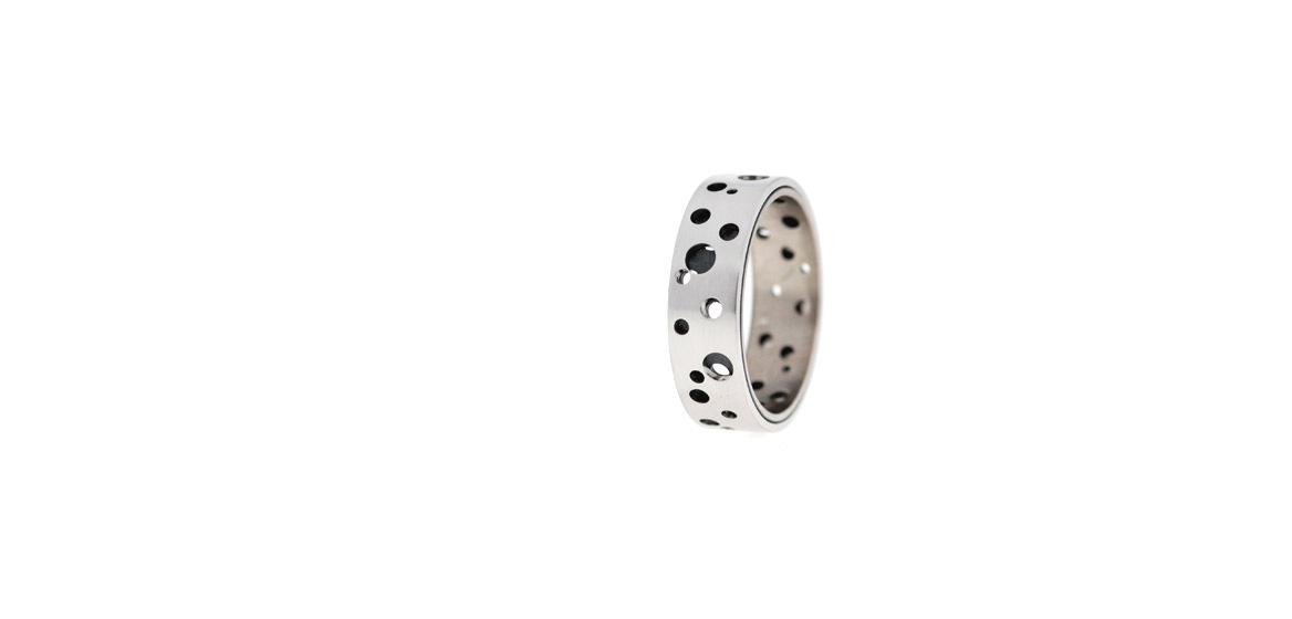 ring-edelstaal-zirkonium.jpg