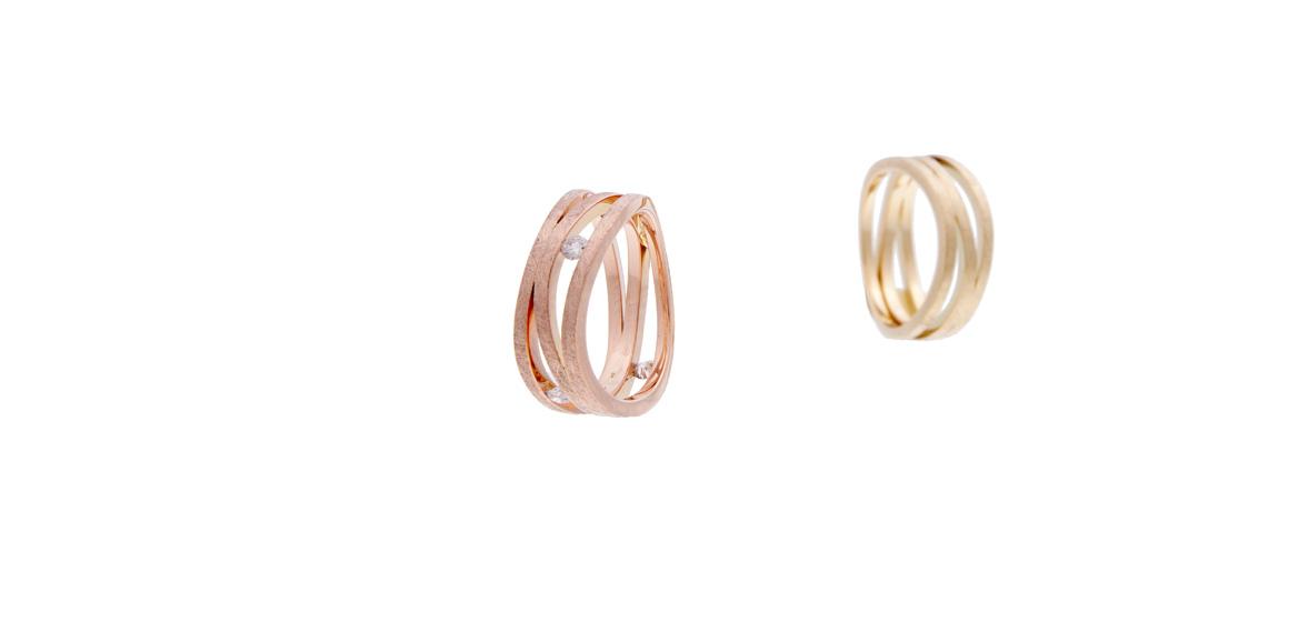 roodgouden-ring-met-diamant-en-geelgouden-ring.jpg