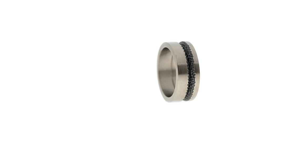 ring-zirkonium.jpg